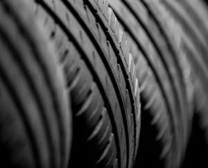 Exmanco Produkte - Reifen und Felgen