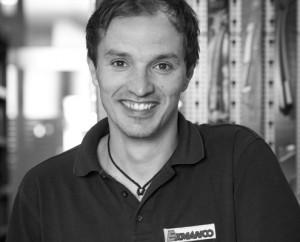 Stephan Dautinger