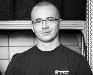 Ivan Markovic