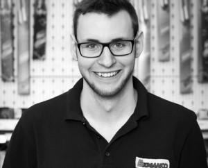 Matthias Prossegger