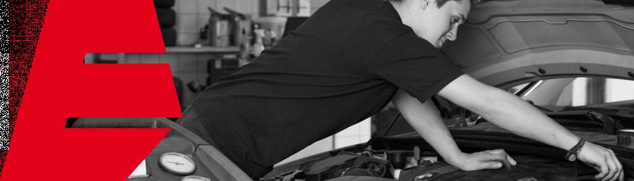 Klimaservice Exmanco. Klimaservice Auto vom Profi in Perg, Amstetten, St.Valentin & Waidhofen. Klimaservice in Deiner Profi Autowerkstatt.