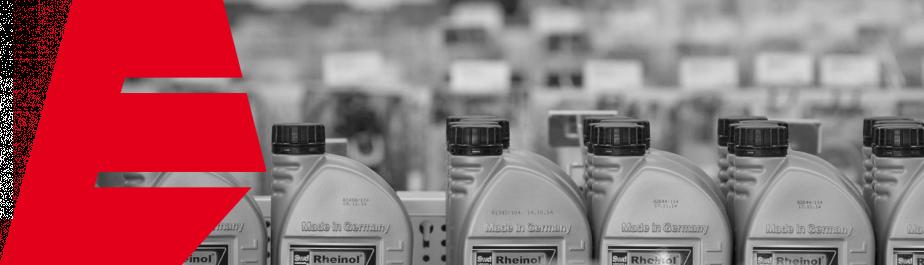 Motoröl Exmanco - riesige Auswahl bei Exmanco