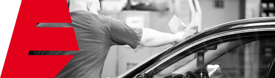 Scheibenreparatur Exmanco - Ein kleiner Riss kann schnell zur großen Sichtbehinderung werden. Scheibenreparatur Perg, Amstetten, St.Valentin & Waidhofen